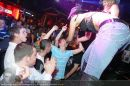Partynacht - Nachtschicht DX - Mo 30.04.2007 - 65