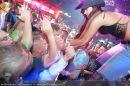 Partynacht - Nachtschicht DX - Mo 30.04.2007 - 66
