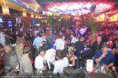 La Noche del Baile - Nachtschicht DX - Do 03.05.2007 - 71