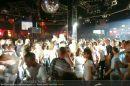 Der Musik Mix - Nachtschicht DX - Mi 16.05.2007 - 39