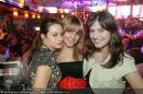 Noche del Baile - Nachtschicht DX - Do 17.05.2007 - 21