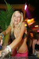 Noche del Baile - Nachtschicht DX - Do 17.05.2007 - 31