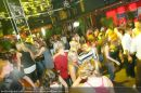 Noche del Baile - Nachtschicht DX - Do 17.05.2007 - 36