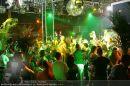 Noche del Baile - Nachtschicht DX - Do 17.05.2007 - 42