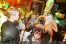 Noche del Baile - Nachtschicht DX - Do 17.05.2007 - 43