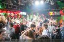 Noche del Baile - Nachtschicht DX - Do 17.05.2007 - 45