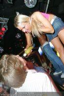 Noche del Baile - Nachtschicht DX - Do 17.05.2007 - 48