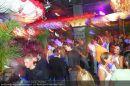 Noche del Baile - Nachtschicht DX - Do 17.05.2007 - 50