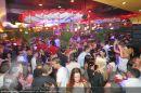 Noche del Baile - Nachtschicht DX - Do 17.05.2007 - 59