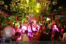 Noche del Baile - Nachtschicht DX - Do 17.05.2007 - 7