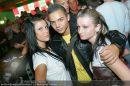 Friday Special - Nachtschicht SCS - Fr 18.05.2007 - 35