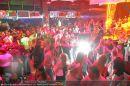Friday Special - Nachtschicht SCS - Fr 18.05.2007 - 39