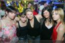 Friday Special - Nachtschicht SCS - Fr 18.05.2007 - 4
