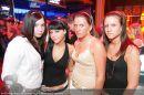 Saturday Party - Nachtschicht SCS - Sa 19.05.2007 - 27