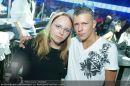 Saturday Party - Nachtschicht SCS - Sa 19.05.2007 - 7