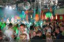 Bikini Party - Nachtschicht DX - Sa 19.05.2007 - 1