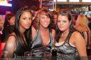 Bikini Party - Nachtschicht DX - Sa 19.05.2007 - 113
