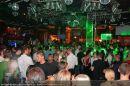 Bikini Party - Nachtschicht DX - Sa 19.05.2007 - 129