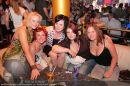 Bikini Party - Nachtschicht DX - Sa 19.05.2007 - 160