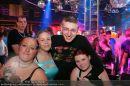 Bikini Party - Nachtschicht DX - Sa 19.05.2007 - 172
