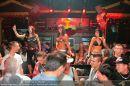 Bikini Party - Nachtschicht DX - Sa 19.05.2007 - 18
