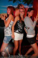 Bikini Party - Nachtschicht DX - Sa 19.05.2007 - 36