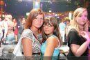 Bikini Party - Nachtschicht DX - Sa 19.05.2007 - 87