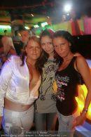 Nachtschicht 4 Fans - Nachtschicht DX - Sa 26.05.2007 - 147