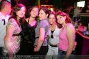 Nachtschicht 4 Fans - Nachtschicht DX - Sa 26.05.2007 - 33