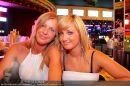 Nachtschicht 4 Fans - Nachtschicht DX - Sa 26.05.2007 - 5