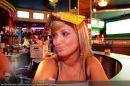 Nachtschicht 4 Fans - Nachtschicht DX - Sa 26.05.2007 - 6