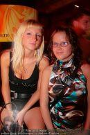 Nachtschicht 4 Fans - Nachtschicht DX - Sa 26.05.2007 - 82