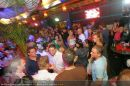 La Noche del Baile - Nachtschicht DX - Do 31.05.2007 - 10