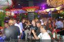 La Noche del Baile - Nachtschicht DX - Do 31.05.2007 - 48