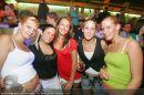 La Noche del Baile - Nachtschicht DX - Do 31.05.2007 - 7