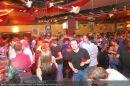 Friday Special - Nachtschicht DX - Fr 01.06.2007 - 102