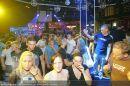 Friday Special - Nachtschicht DX - Fr 01.06.2007 - 11