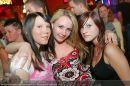 Friday Special - Nachtschicht DX - Fr 01.06.2007 - 22
