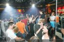 Friday Special - Nachtschicht DX - Fr 01.06.2007 - 72