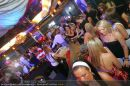 Friday Special - Nachtschicht DX - Fr 01.06.2007 - 78