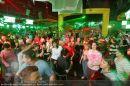 Partynacht - Nachtschicht SCS - Sa 02.06.2007 - 1