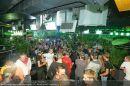 Partynacht - Nachtschicht SCS - Sa 02.06.2007 - 20
