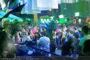 Partynacht - Nachtschicht SCS - Sa 02.06.2007 - 30