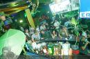 Partynacht - Nachtschicht SCS - Sa 02.06.2007 - 37