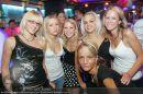 Lehrling Special - Nachtschicht DX - Fr 08.06.2007 - 83