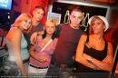 Schaumparty - Nachtschicht DX - Fr 15.06.2007 - 26