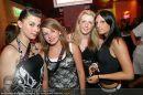 Schaumparty - Nachtschicht DX - Fr 15.06.2007 - 61