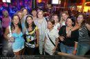 Saturday Special - Nachtschicht DX - Sa 16.06.2007 - 1