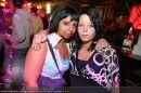 Saturday Special - Nachtschicht DX - Sa 16.06.2007 - 106