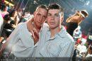 Saturday Special - Nachtschicht DX - Sa 16.06.2007 - 11